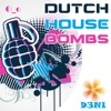 DUTCH HOUSE BOMBS By D3NI [FREE DOWNLOAD]