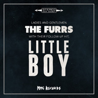 The Furrs Little Boy Artwork