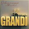 Kosnan Grandi - Proskuneo // Zion Recording and Music Academy