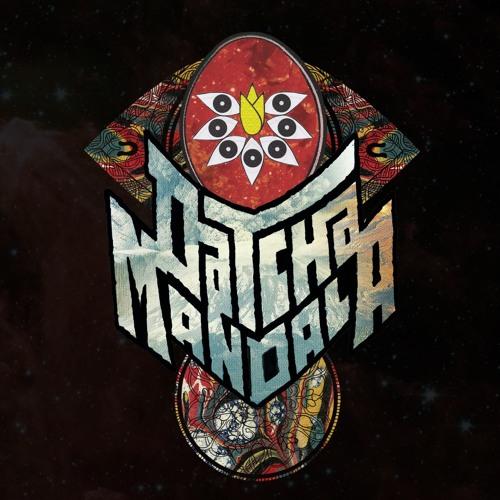 New EP Datcha Mandala