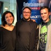 Seth Rogen talks about working with Zac Efron in 'Neighbors'