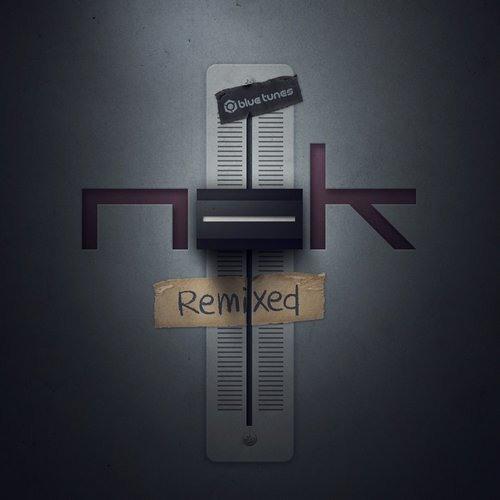 Fabio & Moon vs NOK - Restless (Class A Rmx) SNIPPET