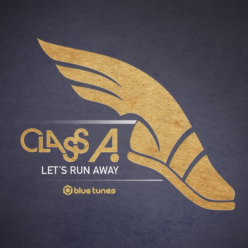 Class A - Run Away (2014 Remake)• SNIPPET