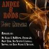 MDS032 Andee & Rods Body Rhythm Mr Black & RoBBerto Remix