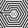 EXO - Run [Original]