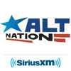 Mix for Boombox Radio w/ Liquid Todd on Alt Nation/Sirius Radio
