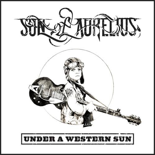 son-of-aurelius-clouded-panes