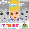 Hilary Duff - I'm The Best (From Dora The Explorer)
