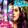 Katy Perry - Firework (Brian Altano B-Mix)