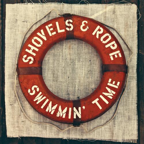 Shovels & Rope - Evil