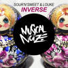 Sour'n'Sweet & LOUKE - Inverse (Original Mix) OUT NOW!