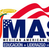Programa #2 de Mexican American Society (1era Parte)