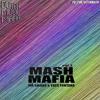 Yellow Claw vs. Justin Timberlake & Astero - Dj Turn It Up (MR.SHAIKE & ENZO FONTANA MASH)