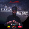 Reach For The Stars - Sizzla [TJ Records / VPAL Music 2014]