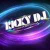 Ven tu (Bachata Remix) Domenic Marte & Ricky Renner DJ - 128 BPM