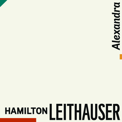 "Hamilton Leithauser - In The Shallows ('Alexandra' Record Store Day 7"" b-side)"