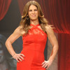 Jillian Michaels Talks 'Maximize Your Life' Tour