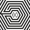 EXO-M - 上瘾 (Overdose)
