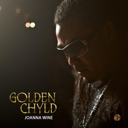 Golden Chyld-Joanna Wine