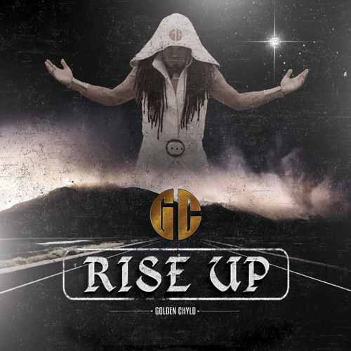 Golden Chyld-Rise Up