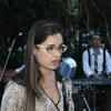 LOVE NEVER FAILS (Brandon Heath) - Wesley e Áquila Música para Casamento