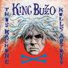 King Buzzo - Instrument Of God