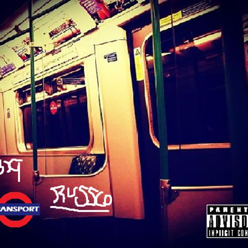 London Tube(Free Download)