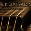 Ae Dil Kisi Ki Yaad Main By Junaid Mughal