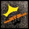 Project T Martin Garrix Remix vs Revolution vs Wizard vs Utopia Ahzee Remix Lutche Mashup