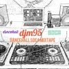 DJM95 DANCEHALL -  JUMP UP LIKE ITS CARNIVAL 2014
