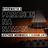 Panahon Na Naman | Rivermaya (Cover) - Lesther Mendoza & Xiano Jay mp3