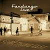 FANDANGO LIVE - Something Else