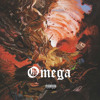 CVRSXD - Alpha & Omega (Prod. CHVNLV) mp3