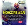 No More War Riddim Mix by Selector UK Rondon [Bonner Cornerstone Music / VPAL Music 2014]