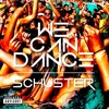 Agusto Schuster - We Can Dance (EXCLUSIVO)