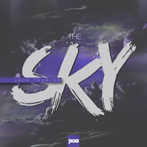 JackaMusic - The Sky [FREE DOWNLOAD]