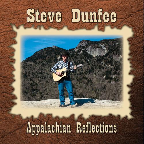 Appalachian Reflections