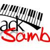 Why dont you do right - Black Samba