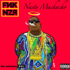 Funkanizer - Nasty Muchacho (FREE DOWNLOAD)
