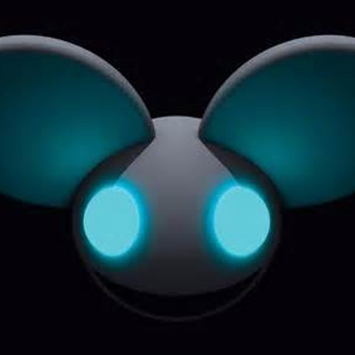 Deadmau5  Right This Second (Remix test)