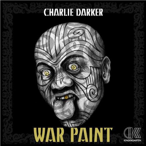 War Paint (Original Mix)- PREVIEW
