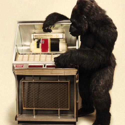 Bruno Mars - Gorilla (Insan3Lik3 Remix)