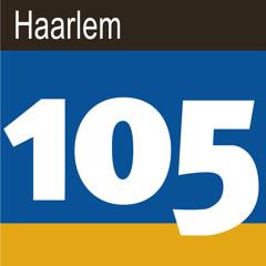 Bevrijdingspop 2014 Haarlem105 compilatie