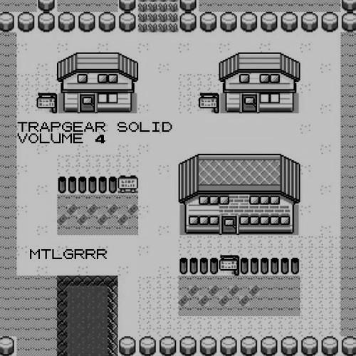 TrapGear Solid Vol 4