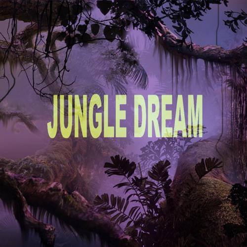 Insane Fennel - Jungle Dream