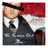 Justin Timberlake - What Goes Around Comes Around (The Karma Club Mix) FREE DOWNLOAD