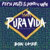 Don Omar -