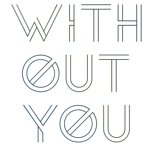 Preview: Without You (New song: Collaboration with @lynz_official )