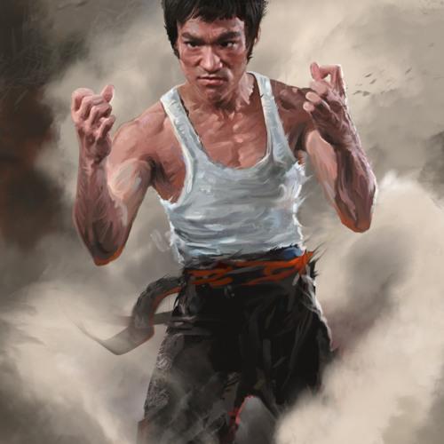 Kung fu