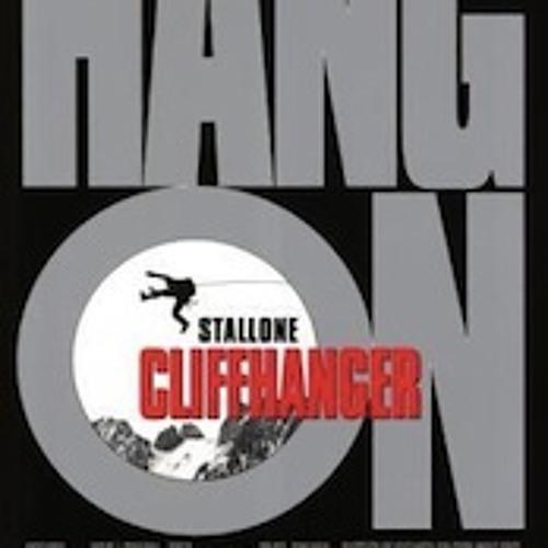 Cliffhanger - Trevor Jones - Cliffhanger Theme